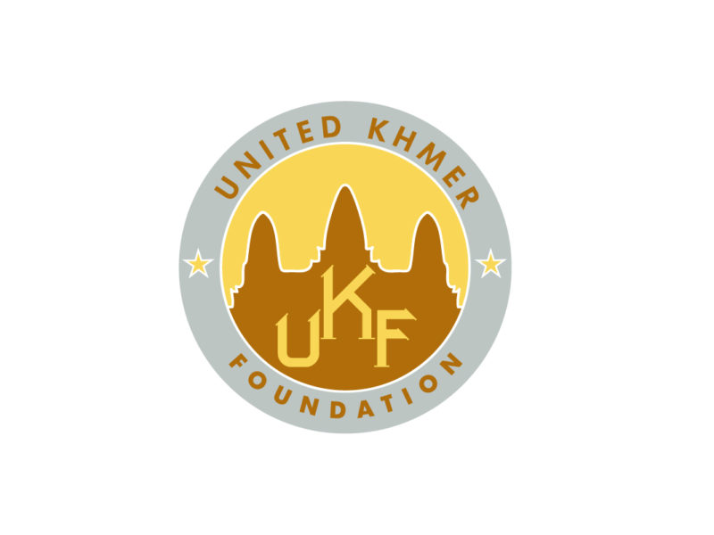 United Khmer Foundation