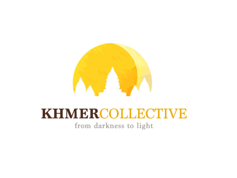 Khmer Collective