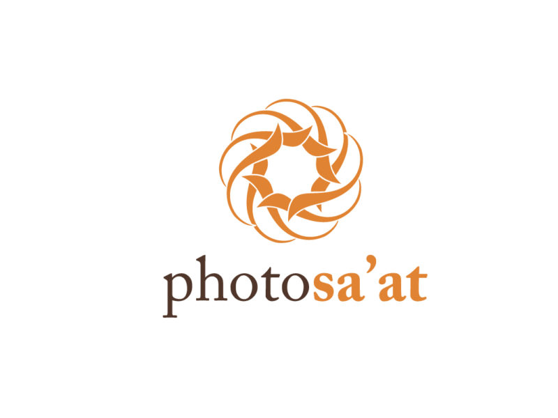 Photo Sa'at