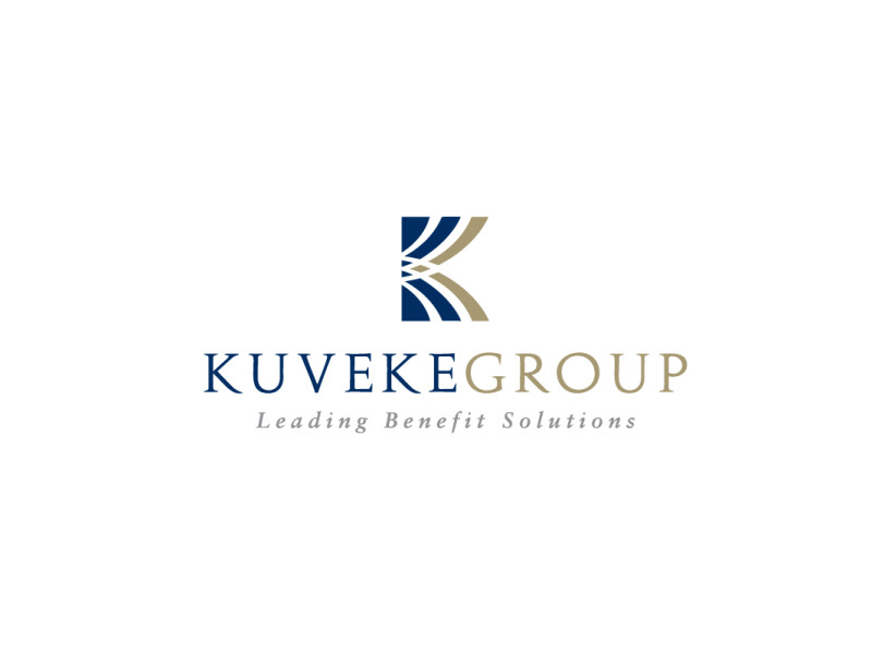 Kuveke Group