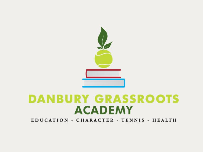Danbury Grassroots Academy
