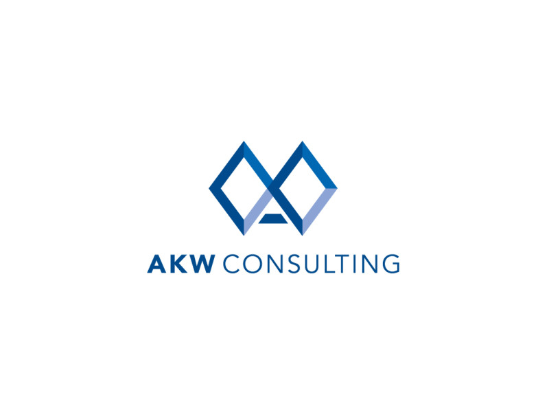 AKW Consulting