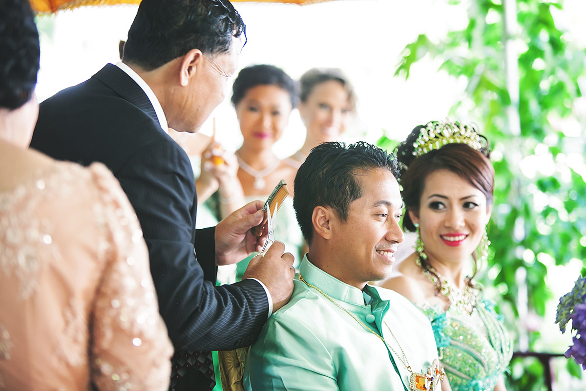 chansoda_khmer_wedding