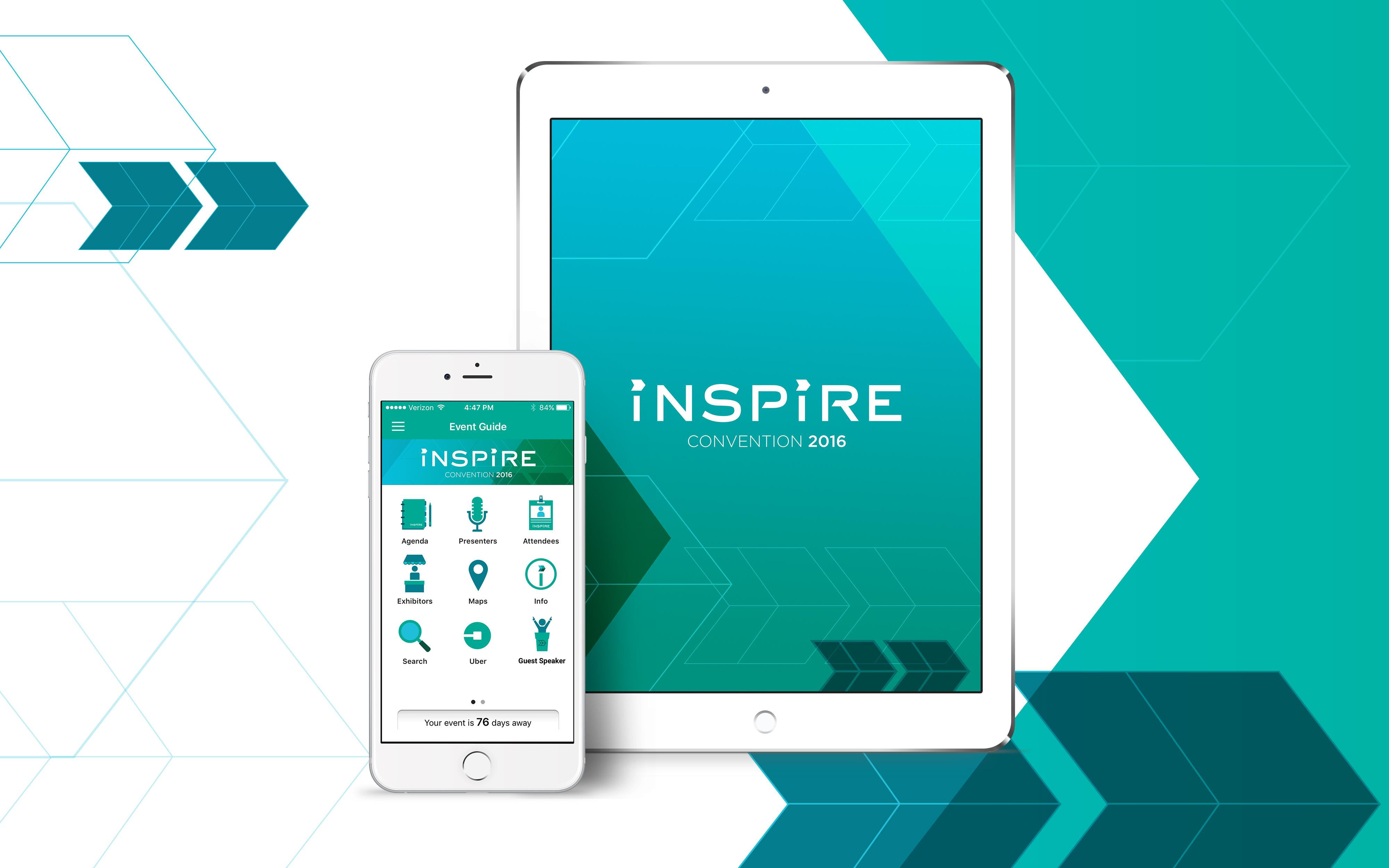 iPad-iPhone_InspireConventionApp