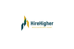 HireHigher