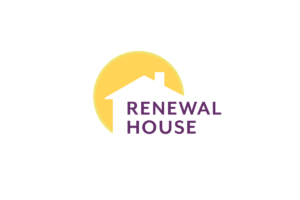 Renewal House