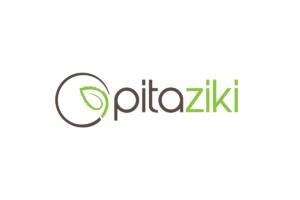 Pitaziki